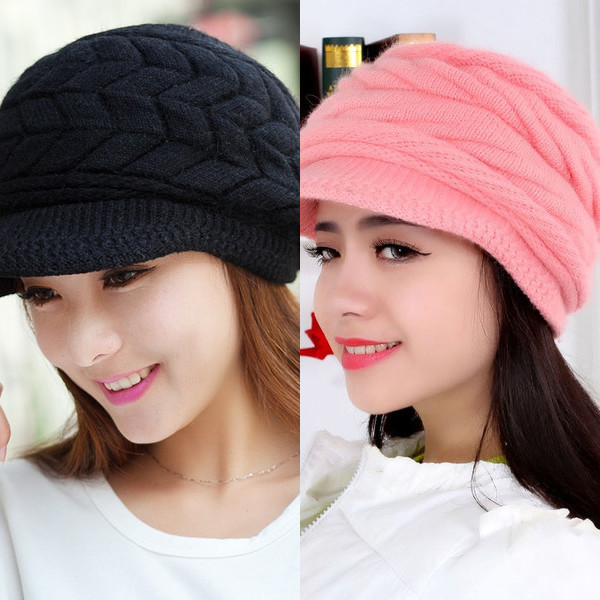 fashion_hats_4 (2)