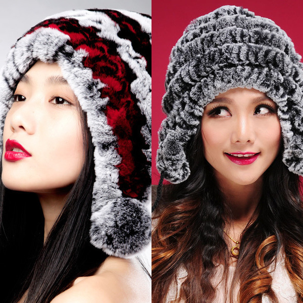 fashion_hats_5 (1)