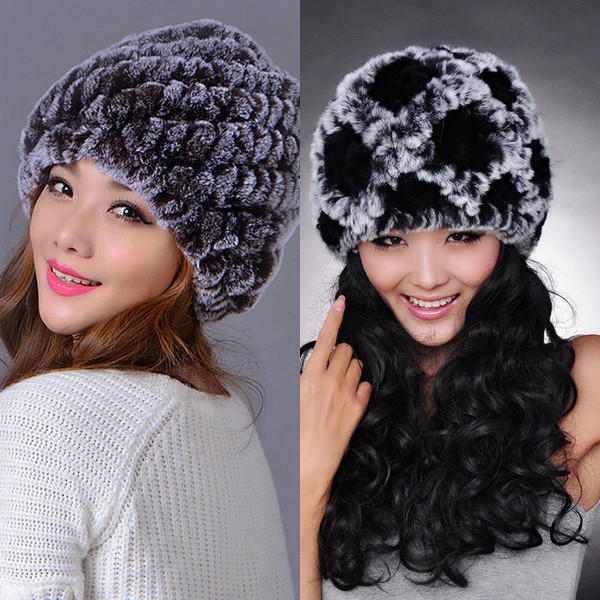 fashion_hats_5 (2)