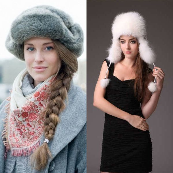 fashion_hats_7 (2)
