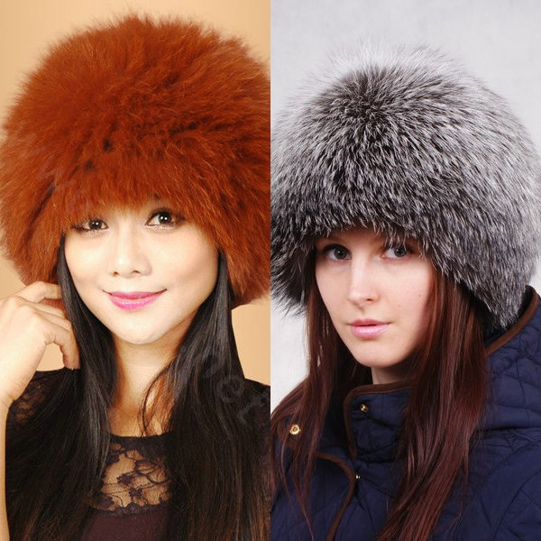 fashion_hats_7 (3)