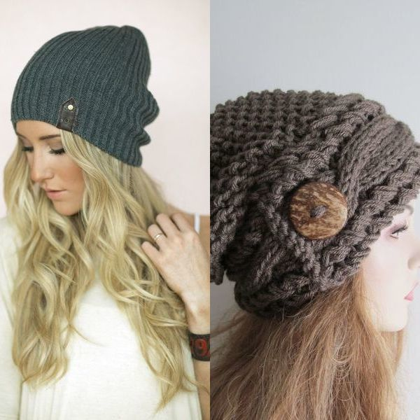 knitted_hat_2 (1)