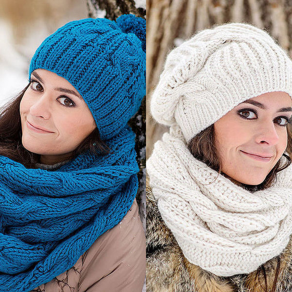 knitted_hat_3 (1)