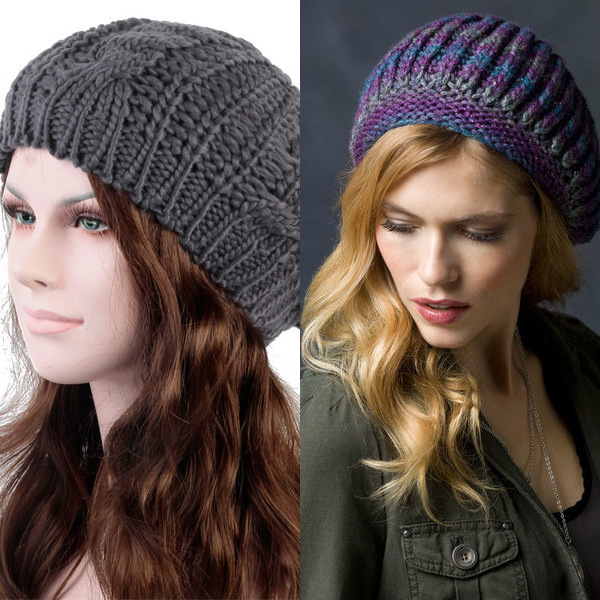 knitted_hat_6 (1)
