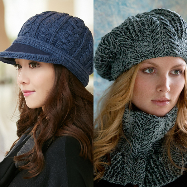 knitted_hat_6 (3)