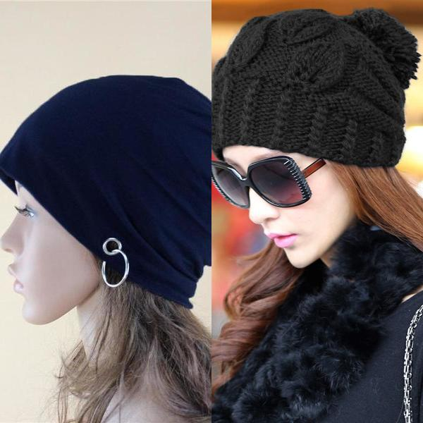 knitted_hat_7 (3)