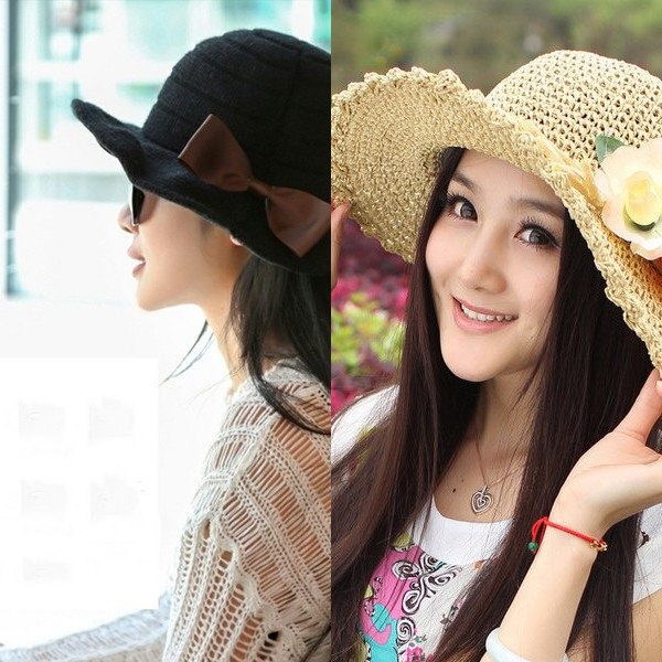 knitted_hat_8 (3)