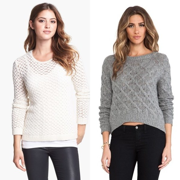 women_sweater (10)