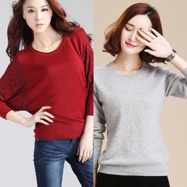 women_sweater (11)