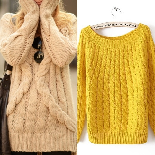 women_sweater (12)