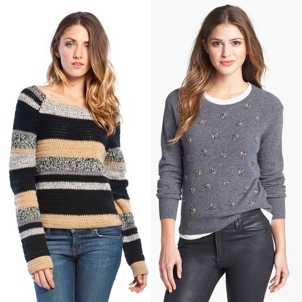 women_sweater (15)