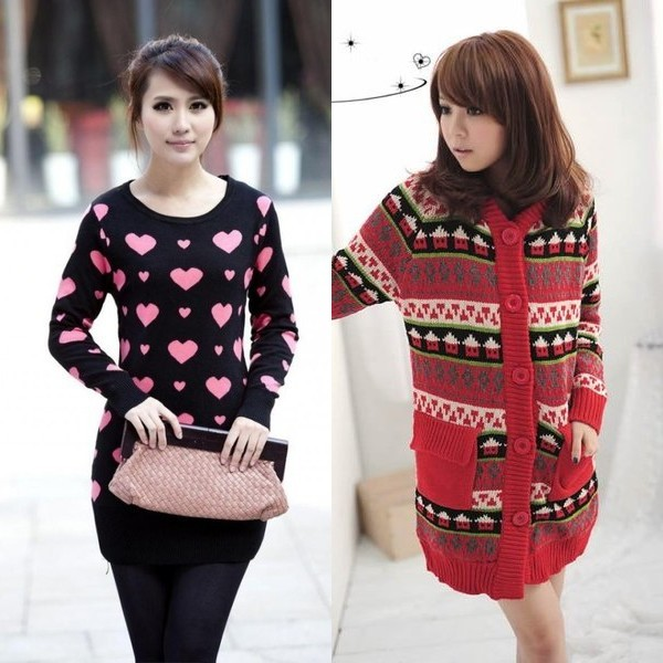 women_sweater (16)