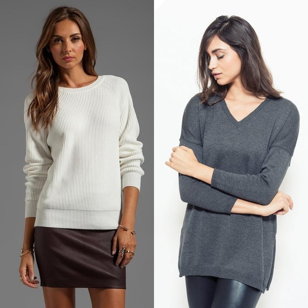 women_sweater (19)