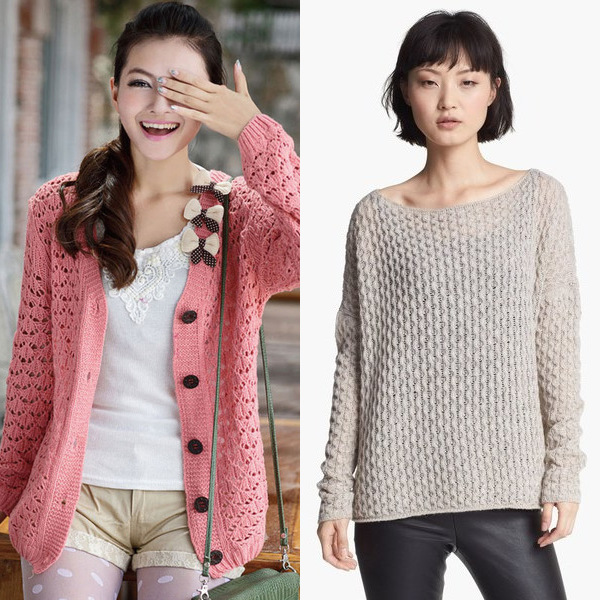 women_sweater (20)