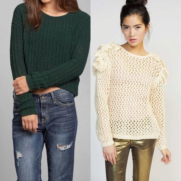 women_sweater (22)