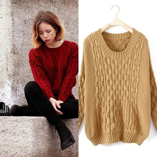 women_sweater (25)