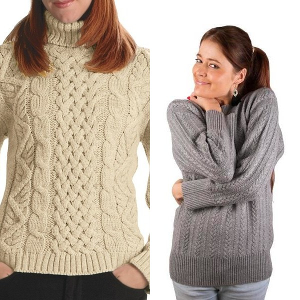 women_sweater (4)