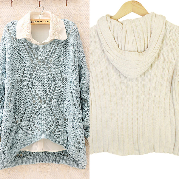 women_sweater (5)