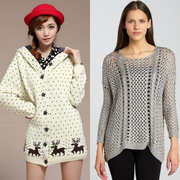 women_sweater (7)