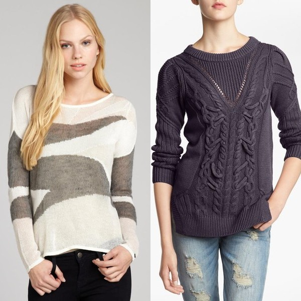 women_sweater (8)