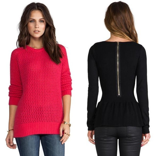 women_sweater (9)