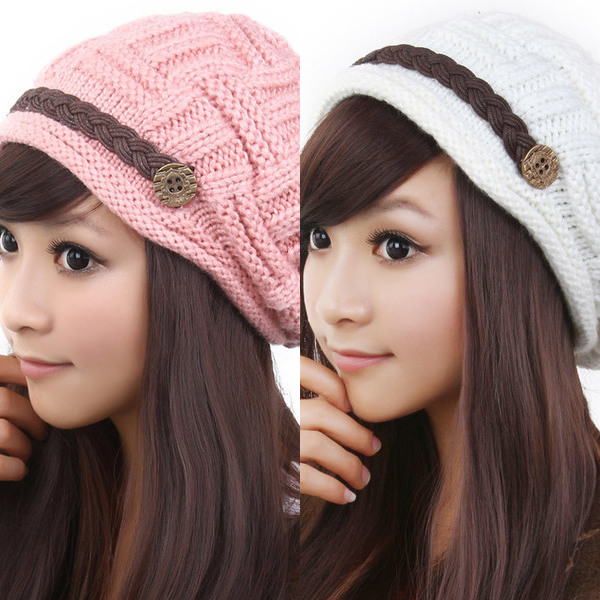 fashion_hats (3)