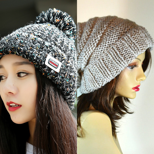 fashion_hats_3 (3)