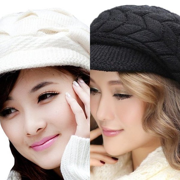 fashion_hats_4 (1)
