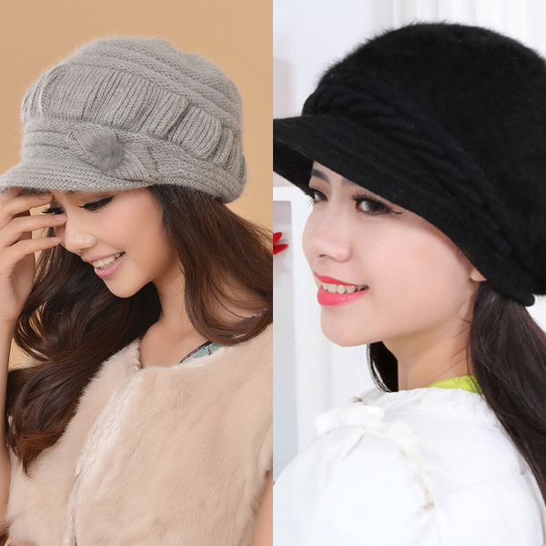 fashion_hats_4 (3)