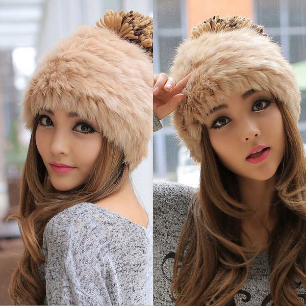 fashion_hats_8 (1)