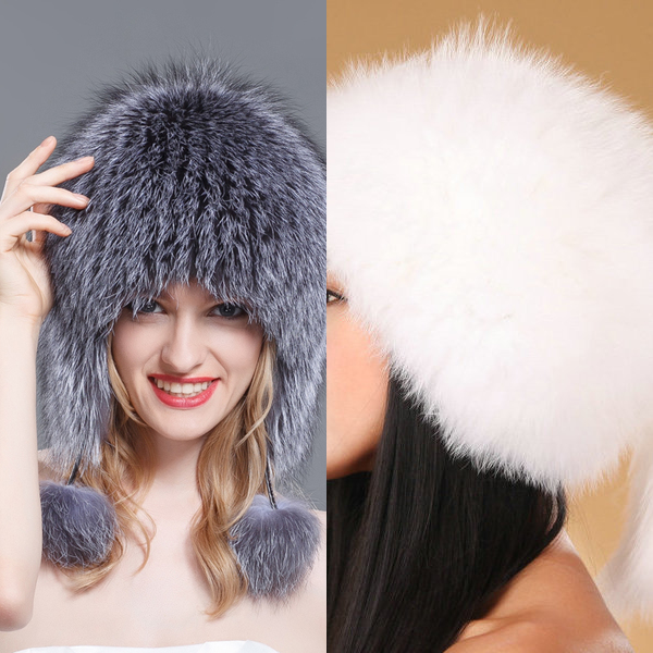 fashion_hats_8 (2)