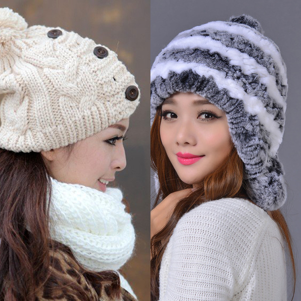 fashion_hats_8 (4)