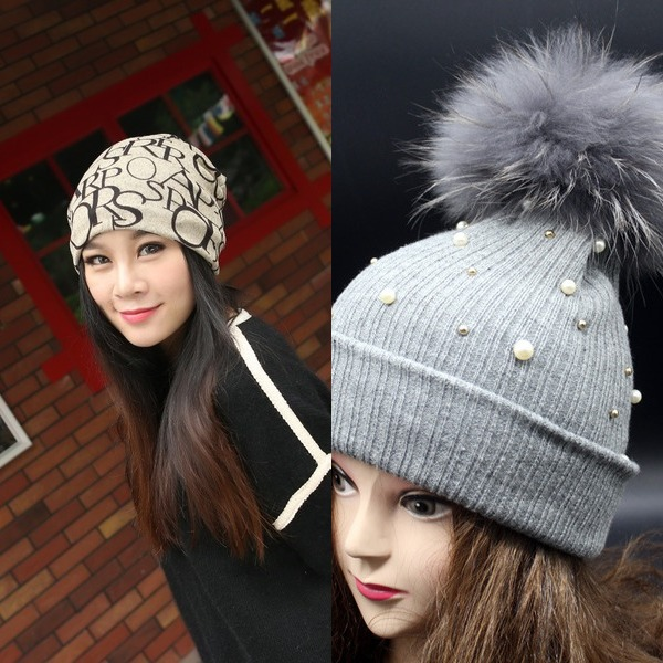 knitted_hat (2)