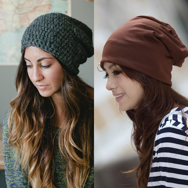 knitted_hat_2 (3)