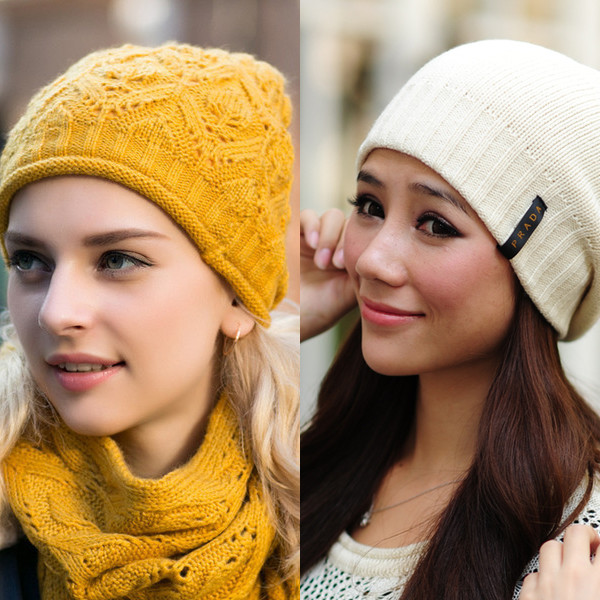 knitted_hat_4 (2)