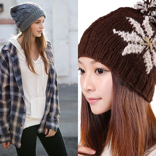 knitted_hat_4 (3)