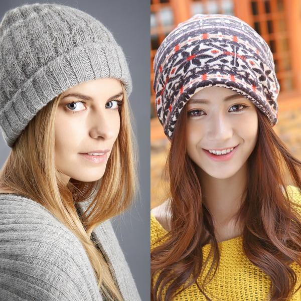 knitted_hat_7 (1)