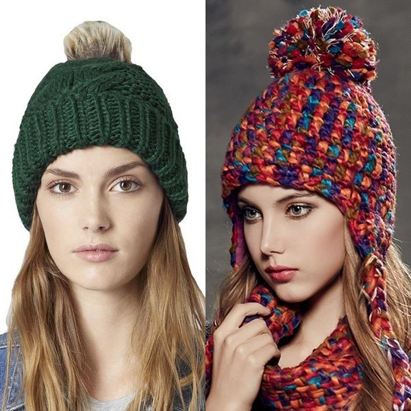 knitted_hat_7 (2)