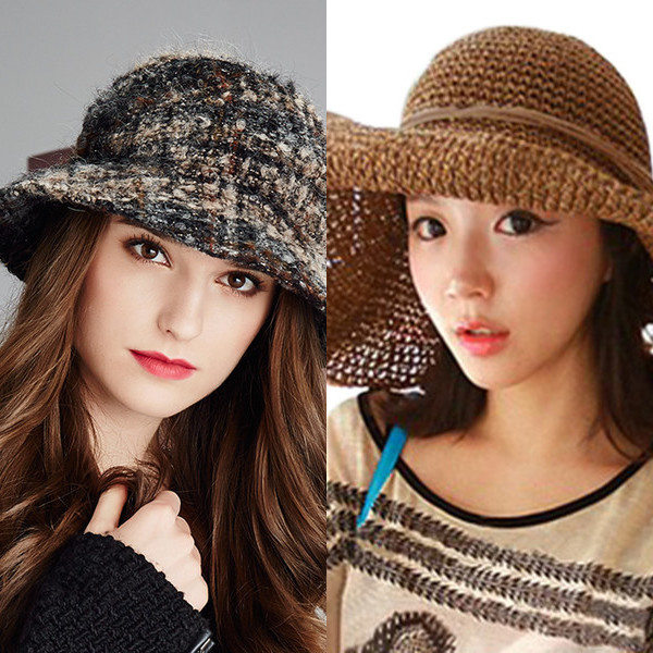knitted_hat_8 (2)